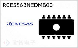 R0E5563NEDMB00