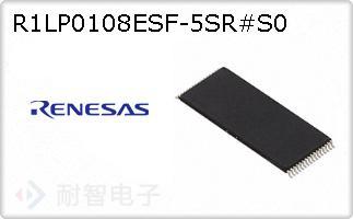 R1LP0108ESF-5SR#S0