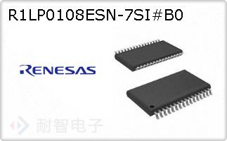 R1LP0108ESN-7SI#B0
