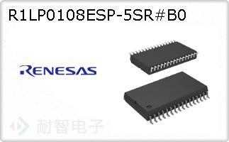 R1LP0108ESP-5SR#B0