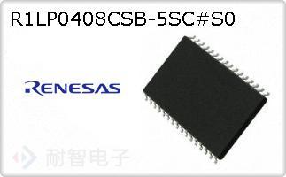R1LP0408CSB-5SC#S0