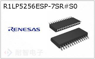R1LP5256ESP-7SR#S0