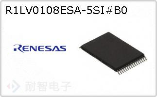 R1LV0108ESA-5SI#B0