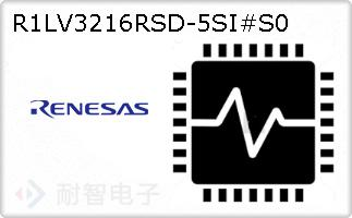 R1LV3216RSD-5SI#S0