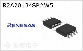 R2A20134SP#W5