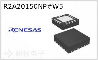 R2A20150NP#W5