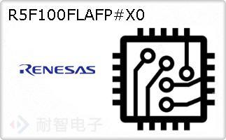 R5F100FLAFP#X0