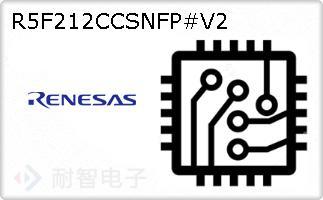 R5F212CCSNFP#V2