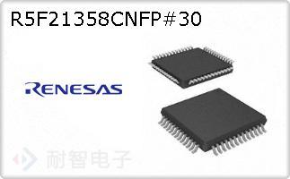 R5F21358CNFP#30