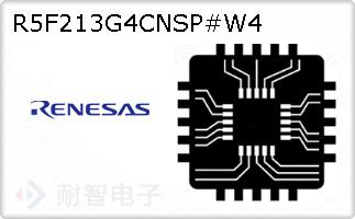 R5F213G4CNSP#W4