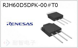 RJH60D5DPK-00#T0