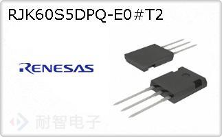 RJK60S5DPQ-E0#T2