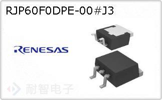 RJP60F0DPE-00#J3