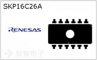 SKP16C26A