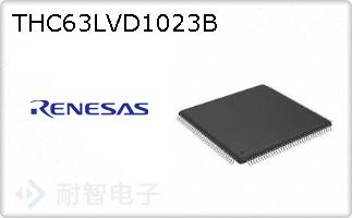 THC63LVD1023B
