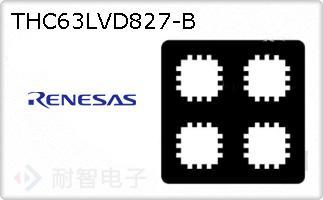 THC63LVD827-B