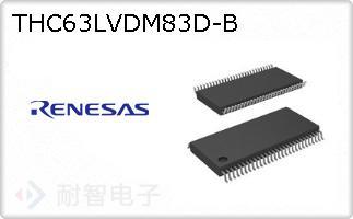 THC63LVDM83D-B的图片