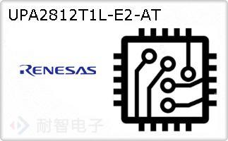 UPA2812T1L-E2-AT