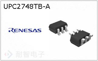 UPC2748TB-A