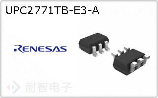 UPC2771TB-E3-A