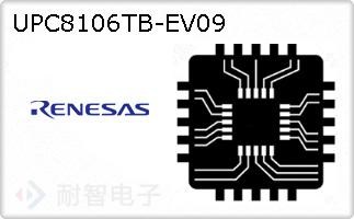 UPC8106TB-EV09
