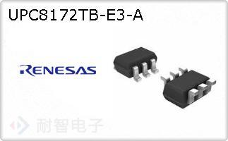 UPC8172TB-E3-A