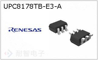 UPC8178TB-E3-A