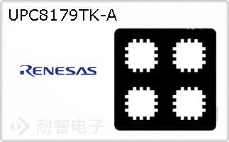 UPC8179TK-A