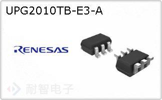 UPG2010TB-E3-A