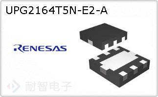UPG2164T5N-E2-A