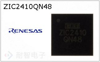 ZIC2410QN48