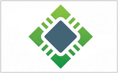 微控制器和微处理器
