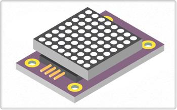 光耦、光通信用激光器模块